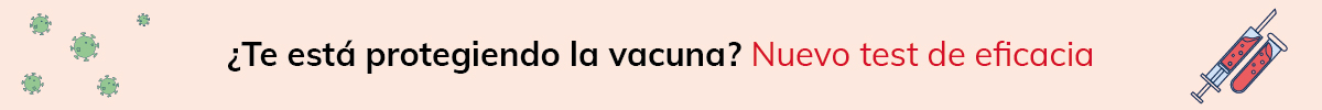 post vacuna