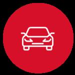 logo_coche